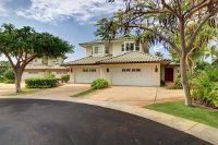 Home for sale: 386 Kai Malu, Kihei, HI 96753