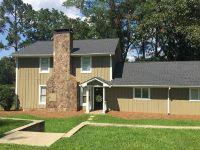 Home for sale: 934 Flournoy Rd., Warwick, GA 31796