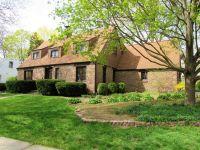 Home for sale: 733 Collingwood Dr., East Lansing, MI 48823