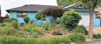 Home for sale: 1427 Manhattan Way, Santa Rosa, CA 95401