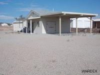 Home for sale: 49674 Rainbow Ave., Quartzsite, AZ 85346