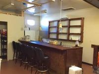 Home for sale: 407 N. Main St., Honea Path, SC 29654