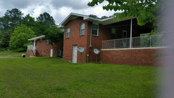 618 Dothan Rd., Abbeville, AL 36310 Photo 3