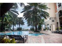 Home for sale: 17100 N. Bay Rd. # 1616, Sunny Isles Beach, FL 33160