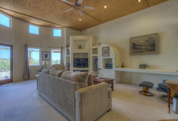 27006 N. 164th St., Scottsdale, AZ 85262 Photo 16