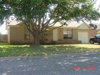 Home for sale: 3709 Purdue Ln., Abilene, TX 79602