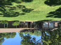 Home for sale: 218 Chapel St., Baldwin City, KS 66006