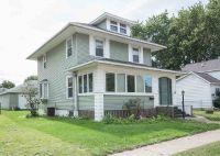 Home for sale: 704 14th Avenue, Fulton, IL 61252