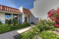 Home for sale: 7063 E. Mcdonald Dr., Paradise Valley, AZ 85253