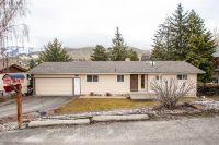 Home for sale: 918 Surry Rd., Wenatchee, WA 98801