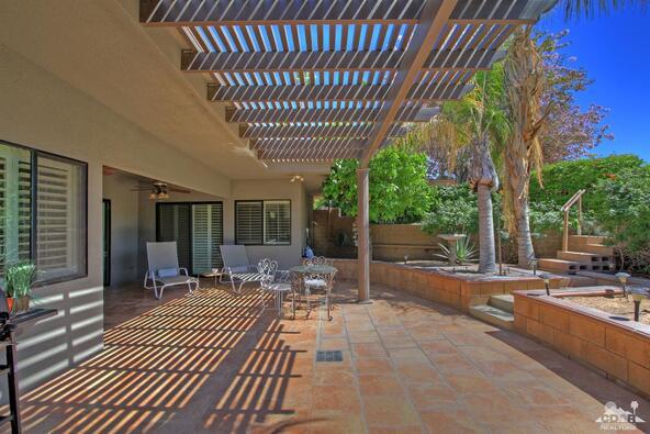 73495 Ironwood St., Palm Desert, CA 92260 Photo 37