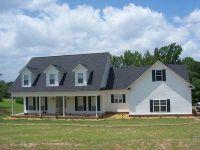 Home for sale: 120 Meadow Hills, El Dorado, AR 71730
