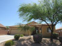 Home for sale: 328 N. Old Camp Ln., Sahuarita, AZ 85629