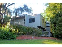 Home for sale: 909 Lake Otis Dr. N., Winter Haven, FL 33880