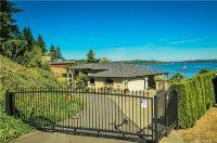 Home for sale: 40 S.E. Beach Loop Rd., Shelton, WA 98584