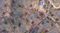 Home for sale: Lot 14 Weatherford Cir., Dadeville, AL 36853