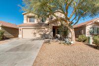Home for sale: 45772 W. Tulip Ln., Maricopa, AZ 85139