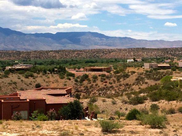 1495 S. Bent Creek, Cornville, AZ 86325 Photo 2