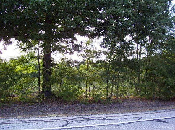 Hwy. 32 W., Ashdown, AR 71822 Photo 6