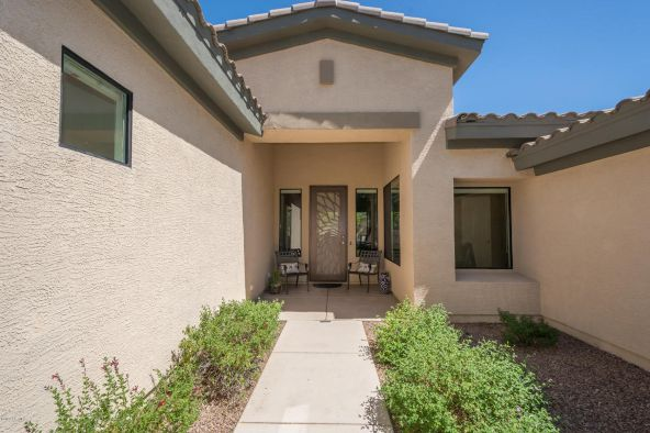 11940 N. Verch Way, Tucson, AZ 85737 Photo 36
