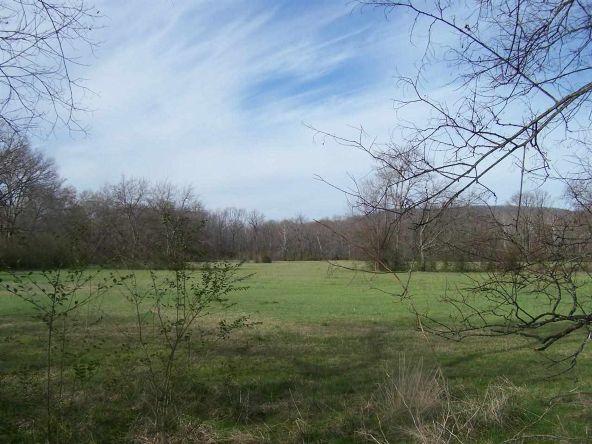 24 Acres Glazypeau Rd., Murfreesboro, AR 71958 Photo 2