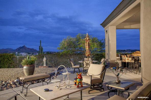 16129 E. Kingstree Blvd., Fountain Hills, AZ 85268 Photo 35