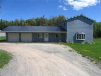 Home for sale: 11651 Us41, Pelkie, MI 49958