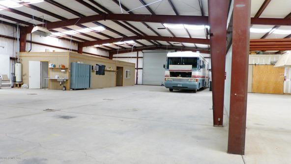 2177 S. Naco Hwy., Naco, AZ 85620 Photo 23