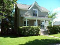 Home for sale: 220 W. Main St., Homer, MI 49245