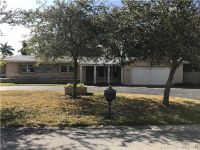 Home for sale: 7628 S.W. 167th St., Palmetto Bay, FL 33157