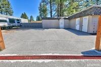 Home for sale: 2083 James Avenue, South Lake Tahoe, CA 96150