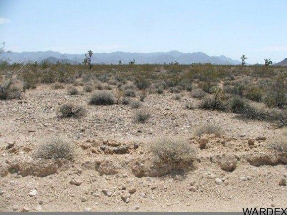 3054/58 Dateland Rd., Yucca, AZ 86438 Photo 2