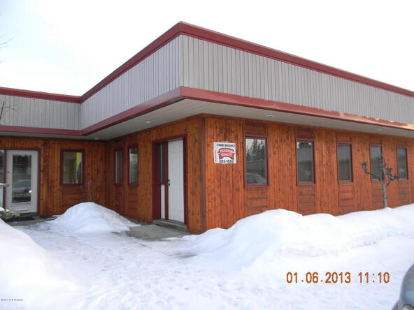 120 Trading Bay Rd., Homer, AK 99611 Photo 49