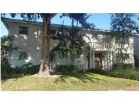 Home for sale: 4985 Ponce de Leon Blvd., Coral Gables, FL 33146