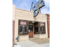 Home for sale: 16832 W. Warren Avenue, Detroit, MI 48228