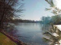 Home for sale: 3418 Brierhill Dr., Island Lake, IL 60042