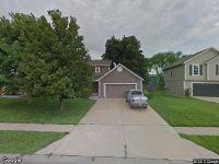 Home for sale: Mckinley, Gardner, KS 66030