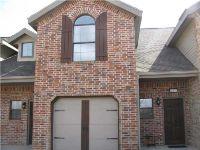 Home for sale: 4076 Glenstone Terrace A, Springdale, AR 72764