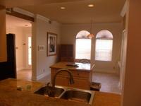 Home for sale: 7661 Mackenzie Ct. Unit 412, Lake Worth, FL 33467