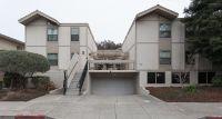 Home for sale: 757 Elm St. 11, San Carlos, CA 94070