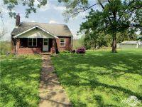 Home for sale: 2299 Tilbrook, Monroeville, PA 15146