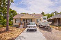 Home for sale: 128 4th St., Oak Island, NC 28465