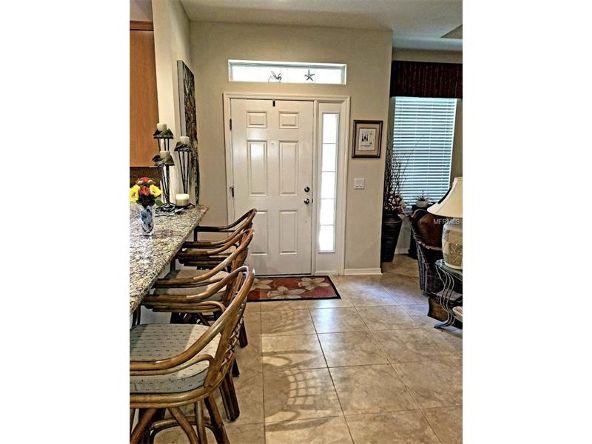 3924 Bridlecrest Ln., Bradenton, FL 34209 Photo 2