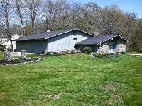 Home for sale: 11 Hill Rd., Thompson, CT 06277