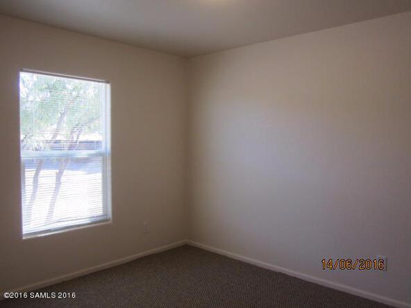 2264 N. Sunset Avenue, Benson, AZ 85602 Photo 8