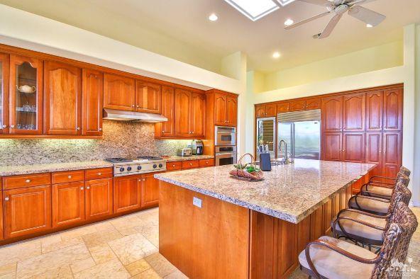 36271 Royal Sage Ct., Palm Desert, CA 92211 Photo 56