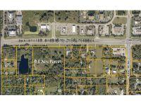 Home for sale: 2540 University Parkway, Sarasota, FL 34243