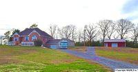 Home for sale: 270 County Rd. 420, Cullman, AL 35058