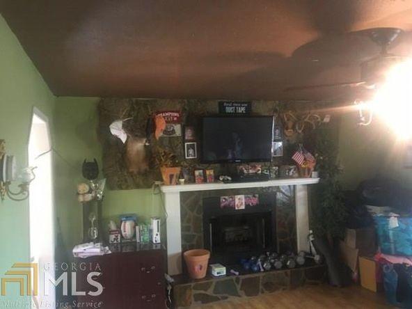 2685 County Rd. 80, Muscadine, AL 36269 Photo 14