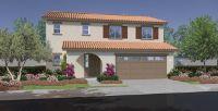 Home for sale: 7322 Sage Tree Ct., Riverside, CA 92507